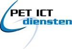 Pet Ict Diensten