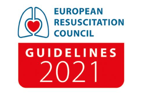 BLS guidelines 2021